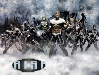 Black_Lantern_Corps_Rebirth