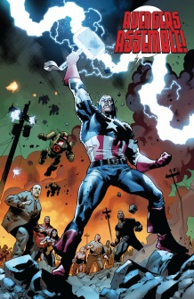 captain-america-picks-up-mjolnir-fear-itself.jpg