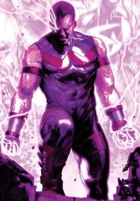 Character_Profile_-_Wonder_Man_(Marvel_Comics)