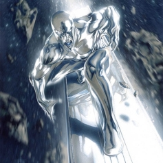comic-silver-surfer-marvel.jpg