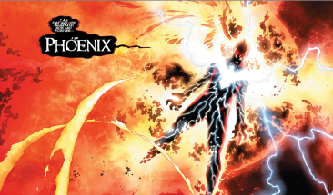Cyclops_Dark_Phoenix
