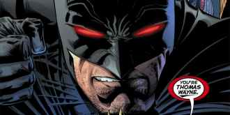 Flashpoint-Comic-Batman-Thomas-Wayne.jpg