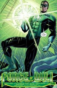 green-lantern-hal-jordan-rebirth