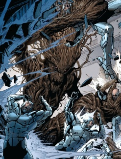 Groot_(Earth-616)_from_Guardians_of_the_Galaxy_Vol_3_4_0001.jpg
