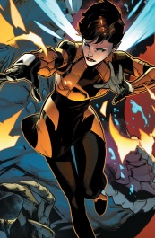Janet_van_Dyne_(Earth-616)_from_Uncanny_Avengers_Vol_3_10_001.jpg