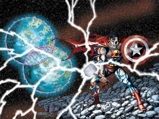 JLA_Avengers_Vol_1_4_Wraparound