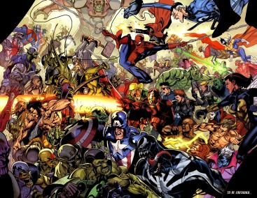 marvel-skrull-invasion.jpg