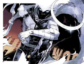 moon_knight_1_preview3.jpg
