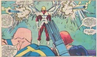 mutantmassacre3