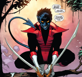 nightcrawler-swords-pointofgeeks