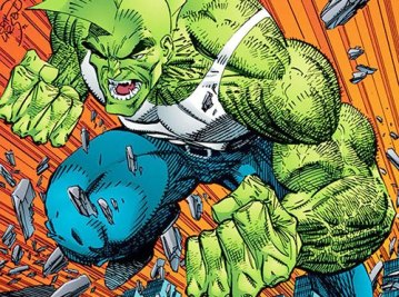 savage-dragon-comics-c