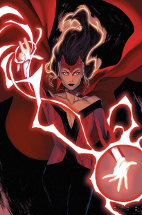 Scarlet_Witch_Vol_2_2_Anka_Variant_Textless