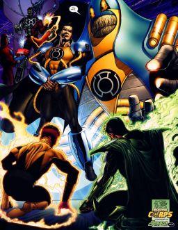 Superboy-Prime-Sinestro-Corps.jpg