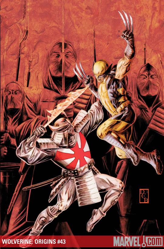 wolverine-vs-silver-samurai