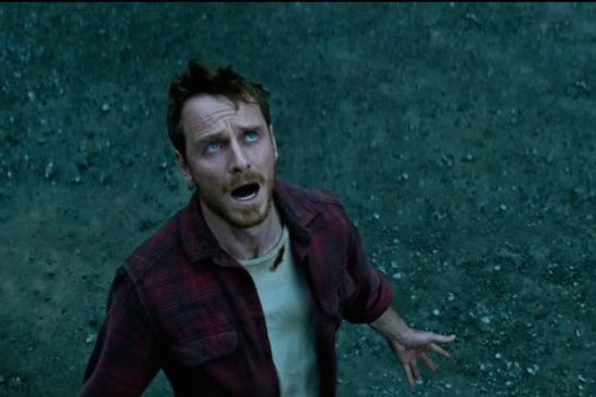 Michael-Fassbender-X-Men-Apocalypse-Trailer