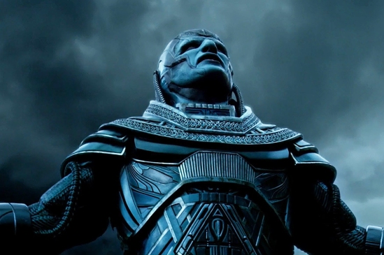 new-x-men-apocalypse-trailer-0