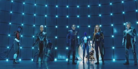 x-men-apocalypse-3-tv-spots-first-clip-and-photo-with-the-team-in-new-uniforms