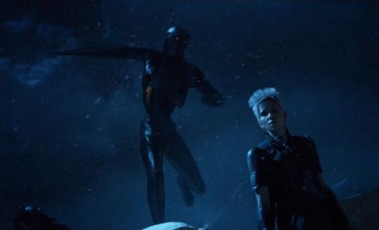 x-men-days-of-future-past-sentinel-vs-storm-700x425