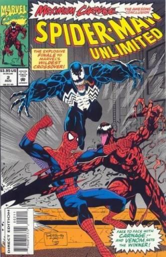 47874-5048-57289-1-spider-man-unlimited