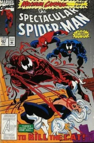 50139-2870-65595-1-spectacular-spider-m