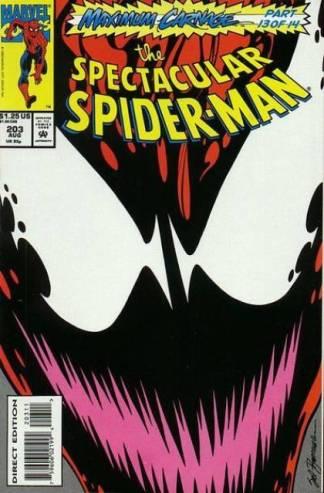 50141-2870-65597-1-spectacular-spider-m