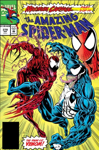 Amazing_Spider-Man_Vol_1_378