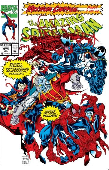 Amazing_Spider-Man_Vol_1_379.jpg