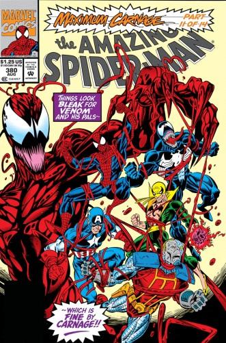 Amazing_Spider-Man_Vol_1_380