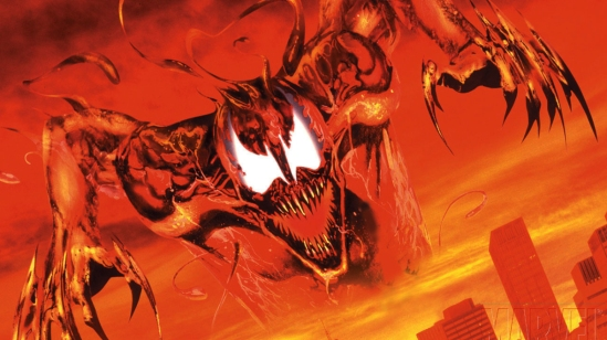 maximum_carnage_from_marvell_site