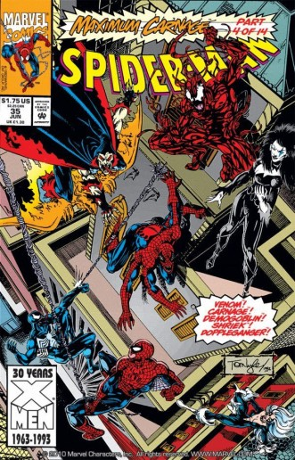 Spider-Man_Vol_1_35