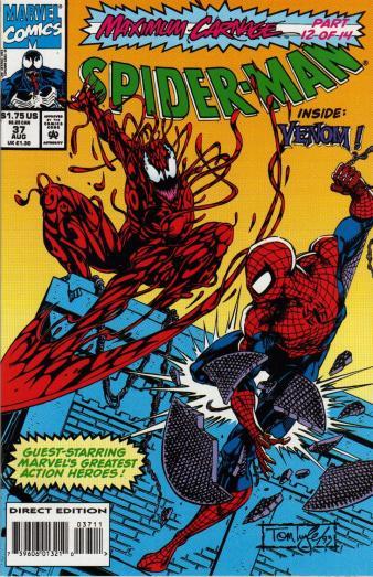 Spider-Man_Vol_1_37