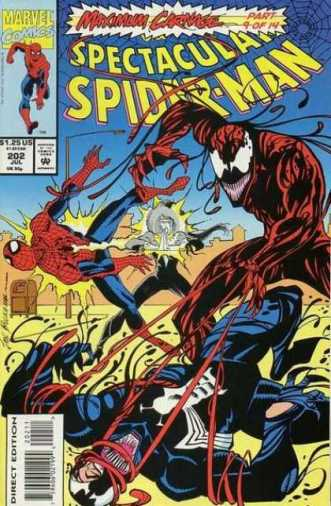 The_Spectacular_Spider-Man_Vol_1_202