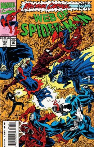 Web_of_Spider-Man_Vol_1_102