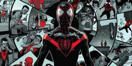 Miles-Morales-Spider-Man