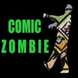 CZ podcast logo