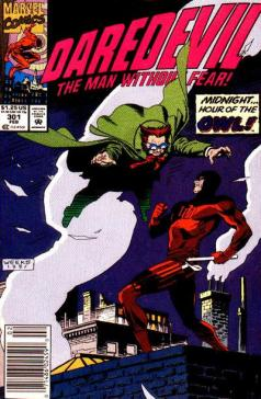 Daredevil_Vol_1_301