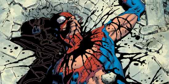 spider-man-beaten-to-death-by-morlon