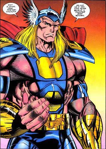 Thor_476_fashion_police