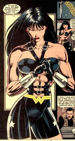 Wonder-Woman-800x1503