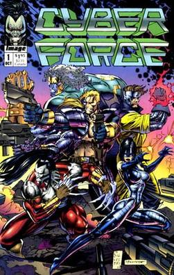 Cyberforce_01_cover