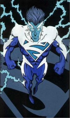 Superman-Blue-605x1024