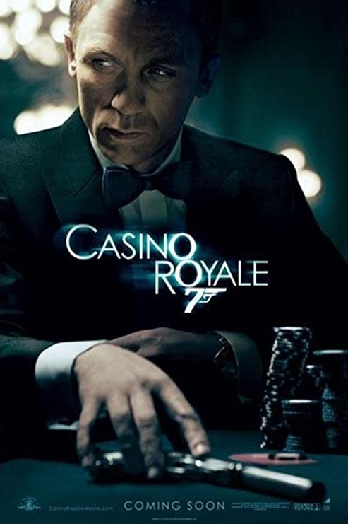 This image has an empty alt attribute; its file name is casino.jpg