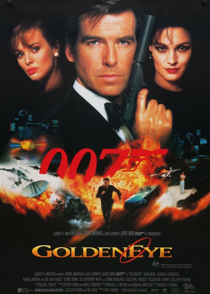 This image has an empty alt attribute; its file name is goldeneye.jpg