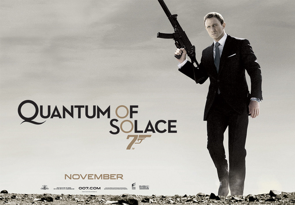 This image has an empty alt attribute; its file name is james-bond-007-quantum-of-solace-i6695.jpg