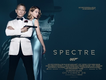 This image has an empty alt attribute; its file name is spectre_poster.jpg