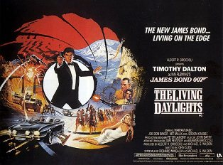 This image has an empty alt attribute; its file name is the_living_daylights_-_uk_cinema_poster.jpg